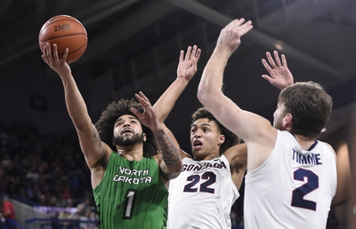 South Dakota vs. North Dakota - 2/29/20 College Basketball Pick, Odds, and Prediction