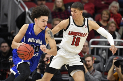 Indiana State vs. Missouri State - 3/6/20 College Basketball Pick, Odds, and Prediction