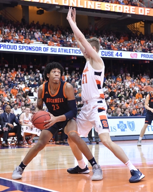 Lehigh vs. Bucknell - 2/23/20 College Basketball Pick, Odds, and Prediction