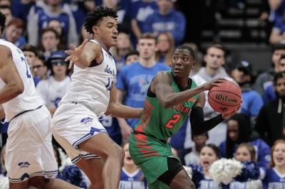 Florida A&M vs. South Carolina State - 2/24/20 College Basketball Pick, Odds, and Prediction