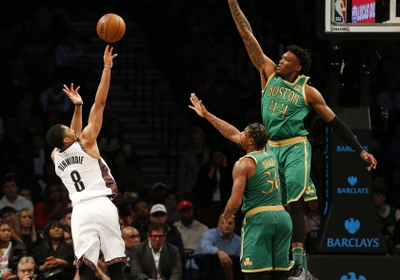 Boston Celtics vs. Brooklyn Nets - 3/3/20 NBA Pick, Odds, and Prediction