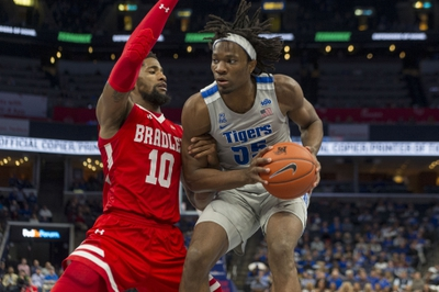 Illinois State vs. Bradley - 2/26/20 College Basketball Pick, Odds, and Prediction