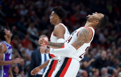 Portland Trail Blazers vs. Sacramento Kings - 3/7/20 NBA Pick, Odds, and Prediction