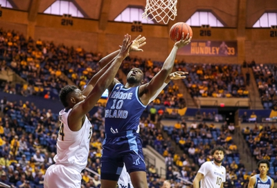 Fordham vs. Rhode Island - 2/26/20 College Basketball Pick, Odds, and Prediction