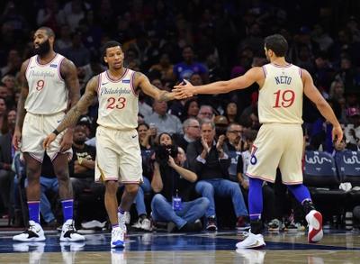 Cleveland Cavaliers vs. Philadelphia 76ers - 2/26/20 NBA Pick, Odds, and Prediction