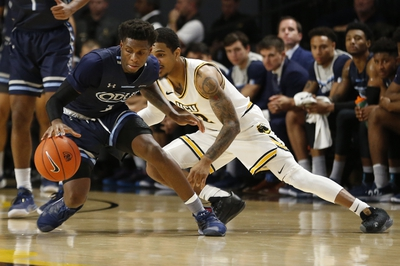Old Dominion vs. Florida Atlantic - 3/1/20 College Basketball Pick, Odds, and Prediction