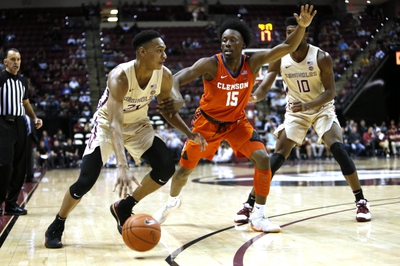 Clemson vs. Florida State - 2/29/20 College Basketball Pick, Odds, and Prediction