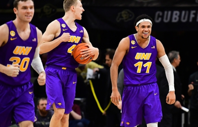 Northern Iowa vs. Evansville - 2/26/20 College Basketball Pick, Odds, and Prediction