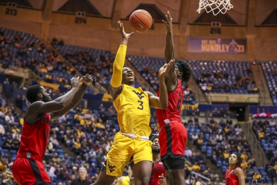 Austin Peay vs. Morehead State - 2/27/20 College Basketball Pick, Odds, and Prediction