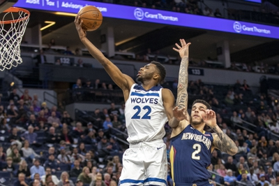 New Orleans Pelicans vs. Minnesota Timberwolves - 3/3/20 NBA Pick, Odds, and Prediction