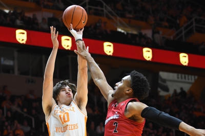 Jacksonville State vs. Tennessee Tech - 2/29/20 College Basketball Pick, Odds, and Prediction