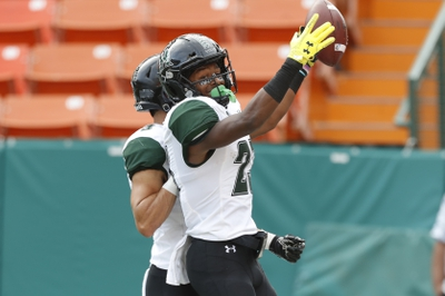 Hawaii Rainbow Warriors 2020 Win Total - College Football Pick, Odds and Prediction