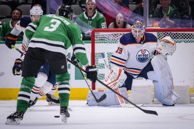 Dallas Stars vs. Edmonton Oilers - 3/3/20 NHL Pick, Odds, and Prediction