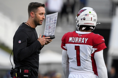 Arizona Cardinals 2020 Win Total - NFL Pick, Odds, and Prediction