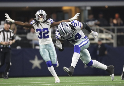 Dallas Cowboys 2020 Win Total - NFL Pick, Odds, and Prediction
