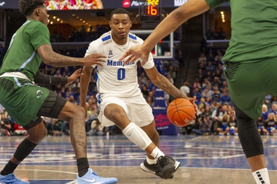 Tulane vs. Memphis - 2/29/20 College Basketball Pick, Odds, and Prediction