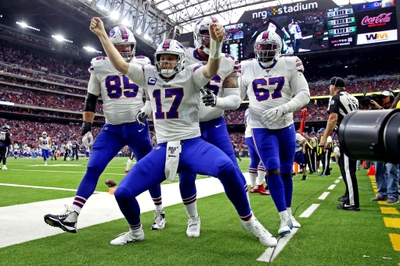 Buffalo Bills 2020 Win Total - NFL Pick, Odds, and Prediction