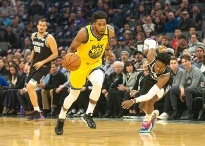 Golden State Warriors vs. Sacramento Kings - 2/25/20 NBA Pick, Odds, and Prediction