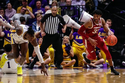 Arkansas vs. LSU - 3/4/20 College Basketball Pick, Odds, and Prediction