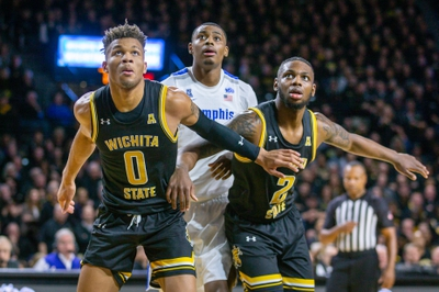 Memphis vs. Wichita State - 3/5/20 College Basketball Pick, Odds, and Prediction