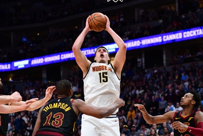 Cleveland Cavaliers vs. Denver Nuggets - 3/7/20 NBA Pick, Odds, and Prediction