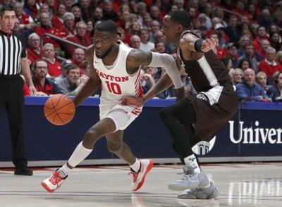 St. Bonaventure vs. Duquesne - 2/26/20 College Basketball Pick, Odds, and Prediction