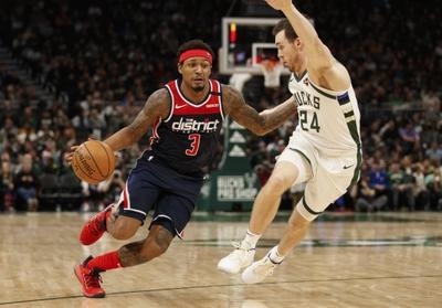 Washington Wizards vs. Milwaukee Bucks - 2/24/20 NBA Pick, Odds, and Prediction
