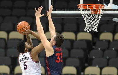 Duquesne vs. George Mason - 2/29/20 College Basketball Pick, Odds, and Prediction