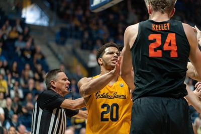 Oregon State vs. California - 3/7/20 College Basketball Pick, Odds, and Prediction