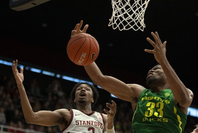 Oregon vs. Stanford - 3/7/20 College Basketball Pick, Odds, and Prediction