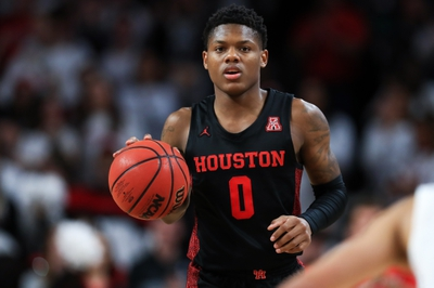 Houston vs. Cincinnati - 3/1/20 College Basketball Pick, Odds, and Prediction