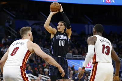 Miami Heat vs. Orlando Magic - 3/4/20 NBA Pick, Odds, and Prediction