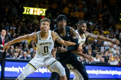 Cincinnati vs. Wichita State - 2/23/20 College Basketball Pick, Odds, and Prediction