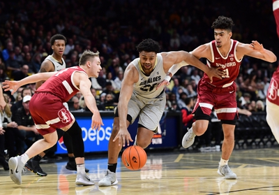 Stanford vs. Colorado - 3/1/20 College Basketball Pick, Odds, and Prediction