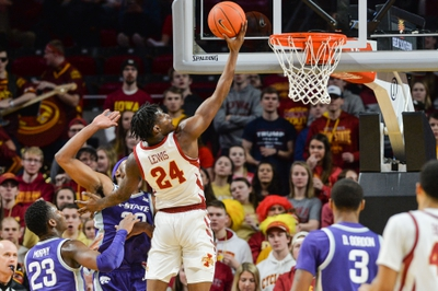 Kansas State vs. Iowa State - 3/7/20 College Basketball Pick, Odds, and Prediction