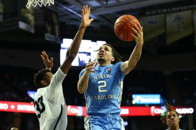 North Carolina vs. Wake Forest - 3/3/20 College Basketball Pick, Odds, and Prediction