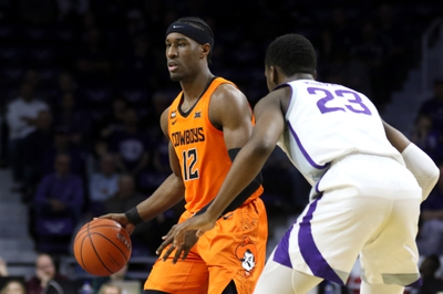 Oklahoma State vs. Kansas State - 3/4/20 College Basketball Pick, Odds, and Prediction