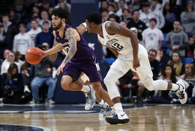 Northwestern vs. Penn State - 3/7/20 College Basketball Pick, Odds, and Prediction