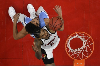 UNC vs. NC State - 2/25/20 College Basketball Pick, Odds, and Prediction