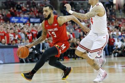Minnesota vs. Maryland - 2/26/20 College Basketball Pick, Odds, and Prediction