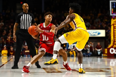 Indiana vs. Minnesota - 3/4/20 College Basketball Pick, Odds, and Prediction