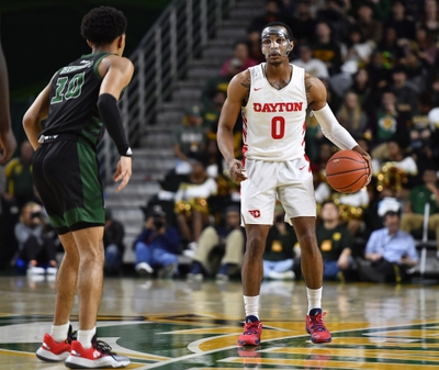 Dayton vs. Davidson - 2/28/20 College Basketball Pick, Odds, and Prediction