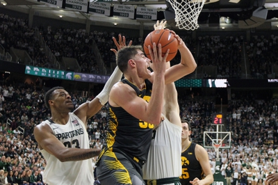 Iowa vs. Penn State - 2/29/20 College Basketball Pick, Odds, and Prediction