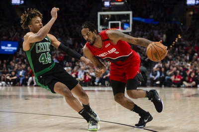 Boston Celtics vs. Portland Trail Blazers - 8/2/20 NBA Pick, Odds, and Prediction