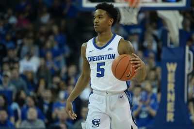 St. John's vs. Creighton - 3/1/20 College Basketball Pick, Odds, and Prediction