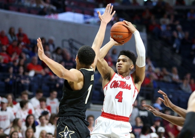 Ole Miss vs. Missouri - 3/4/20 College Basketball Pick, Odds, and Prediction