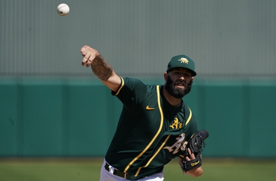 Oakland Athletics vs. Los Angeles Angels - 7/24/20 MLB Pick, Odds, and Prediction