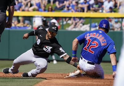 Chicago Cubs vs. Chicago White Sox - 7/19/20 MLB Pick, Odds, and Prediction