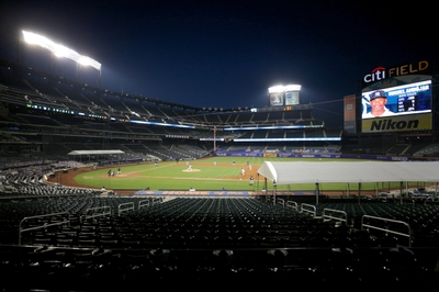 New York Yankees vs. New York Mets - 7/19/20 MLB Pick, Odds, and Prediction