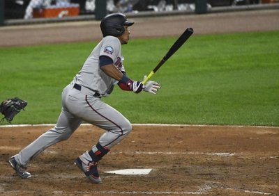 Chicago White Sox vs. Minnesota Twins - 7/25/20 MLB Pick, Odds, and Prediction